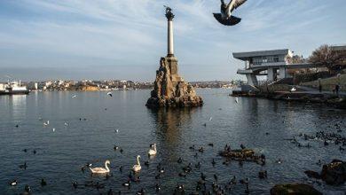 Photo of В Крыму дали оценку западным санкциям