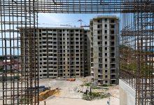 Photo of Правительство проработает меры по сдерживанию цен на стройматериалы