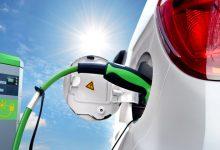 Photo of Apple ведет переговоры с Hyundai Motor о разработке электромобилей