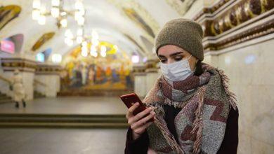 Photo of Операторы просят Минцифры оплатить им отслеживание больных коронавирусом