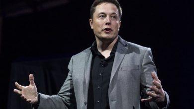 Photo of 100 миллионов долларов за лучшую технологию улавливания углерода