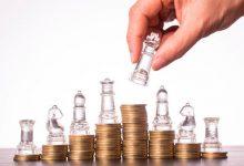 Photo of Инвестиционная стратегия и цели. Советы начинающим инвесторам. Часть 3