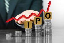 Photo of «Горячие» IPO 2021 года