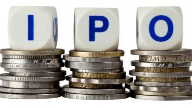 Photo of 15 самых успешных IPO 2020 года на фондовом рынке