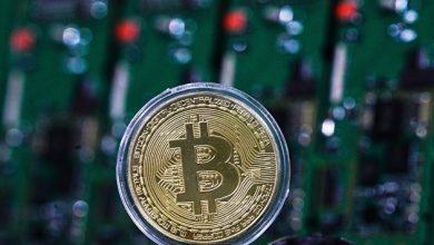 Photo of Стоимость биткоина упала ниже $50 тысяч