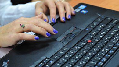 Photo of Почти треть 11-классников из российских школ хотят связать жизнь с IT