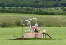 Photo of Цены на нефть продолжают расти