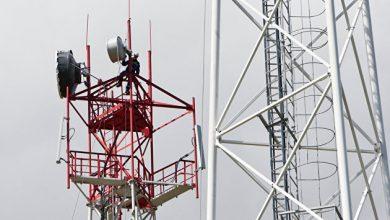 Photo of Эксперт оценил риски от вышки сотовой связи рядом с домом