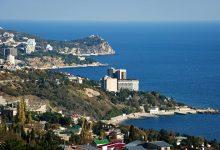 Photo of Власти продлили целевую программу по развитию Крыма и Севастополя