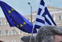Photo of В ЕК подняли вопрос о помощи фермерам Греции из-за утраты рынка России
