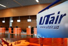 Photo of ВЭБ подал иск к авиакомпании «Ютэйр» на 208 миллионов рублей