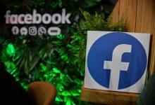 Photo of Соцсети хотят штрафовать за неисполнение закона о саморегулировании