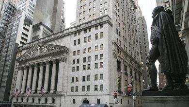 Photo of Американские биржи растут на внутренней статистике и общем оптимизме