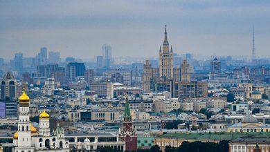 Photo of Составлен рейтинг российских регионов по качеству жизни