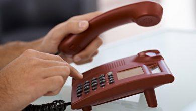 Photo of Эксперт рассказал, зачем нужен домашний телефон в эпоху смартфонов