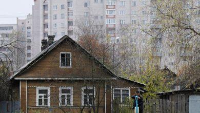 Photo of Эксперты рассказали, к чему приведет расширение льготной ипотеки