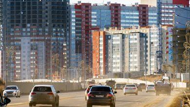 Photo of Эксперты рассказали, будет ли ипотечный «пузырь» в России