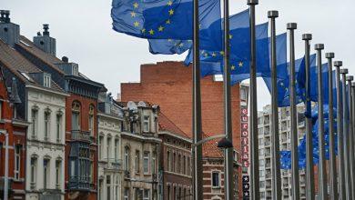Photo of Биржи Европы падают опасениях сворачивания стимулирующих мер