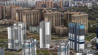 Photo of Власти рассказали о причинах роста цен на жилье в России