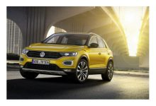 Photo of Выручка Volkswagen Group упала на 12% в 2020 году