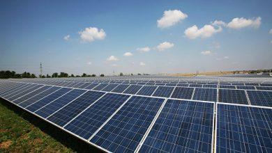 Photo of Крупнейшая в мире солнечная электростанция будет построена в Австралии