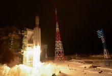 Photo of На ракету «Ангара» обратили внимание коммерческие заказчики