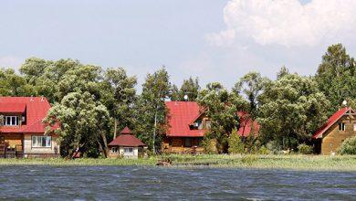 Photo of Риелторы рассказали, когда выгоднее бронировать на лето дом в Подмосковье