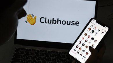 Photo of Вышла неофициальная версия Clubhouse для Android