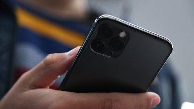Photo of Эксперт рассказал, кому будут доступны данные о местоположении телефона
