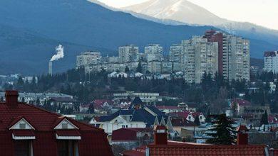 Photo of В Крыму назвали глупостью планы Киева сделать невозможной подачу воды