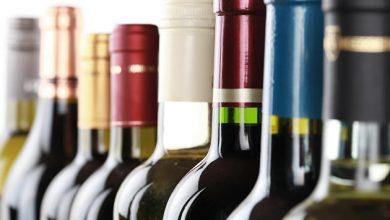 Photo of В Роскачестве рассказали, кому нельзя пить даже безалкогольное вино