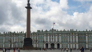 Photo of Эксперты рассказали, из каких регионов россияне готовы уехать за работой
