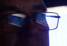 Photo of Ученые предсказали наступление цифрового апокалипсиса