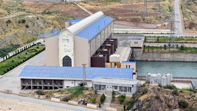Photo of Россия обсудила с Таджикистаном перспективы Сангтудинской ГЭС