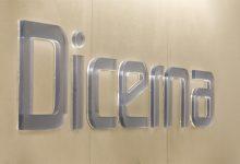 Photo of Краткий обзор компании Dicerna Pharmaceuticals