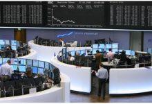 Photo of Фондовые индексы Европы выросли на общерыночном оптимизме