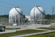 Photo of Россия и Ирак обсудили ситуацию на нефтяном рынке