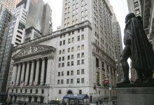 Photo of Фьючерсы на фондовые индексы США в основном снижаются