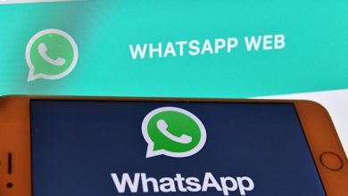 Photo of Россиян предупредили об опасности использования WhatsApp