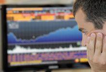 Photo of Российский рынок акций вырос по индексам