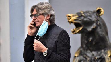 Photo of Роскомнадзор может получить данные о телефонных разговорах россиян
