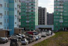Photo of «Дальневосточная ипотека» под 2% может быть распространена на моногорода