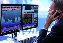 Photo of Аналитики объяснили, когда лучше покупать криптовалюту, акции и золото