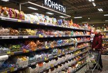 Photo of Минпромторг не планирует соглашения по ценам на другие продукты