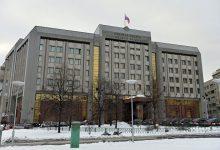 Photo of Счетная палата указала на недостатки с финансированием ОМС в регионах