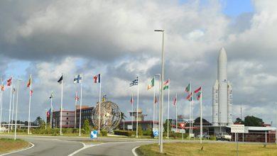 Photo of Европа снова выбрала «Союз» для запуска спутников Galileo вместо Ariane 6