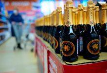 Photo of Минфин рассказал, есть ли предпосылки к росту цен на алкоголь в России