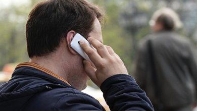 Photo of Эксперт рассказал, куда пожаловаться на телефонных мошенников