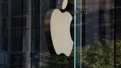 Photo of Глава Apple заявил о кризисе конфиденциальности