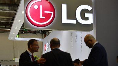 Photo of LG прекращает производство смартфонов